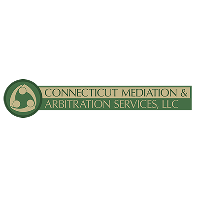 CT Mediation & Arbitration Services, Inc