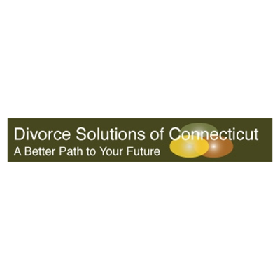Divorce Solutions of CT